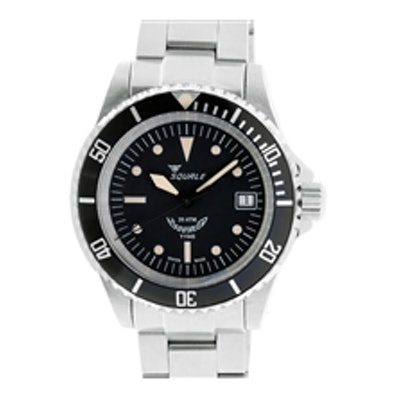 Squale 50 Atmos Dive Watches