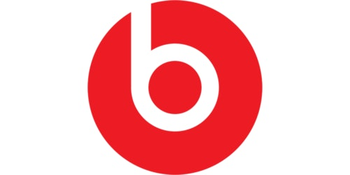 Beats by Dre - Wireless Headphones, Earphones & Speakers