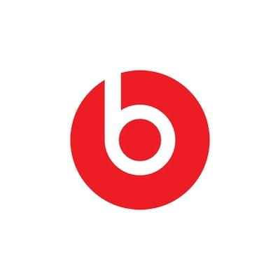Beats by Dre - Wireless Headphones, Earphones & Speakers