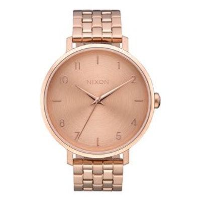 Women's Watches | Nixon Watches and Premium Accessories