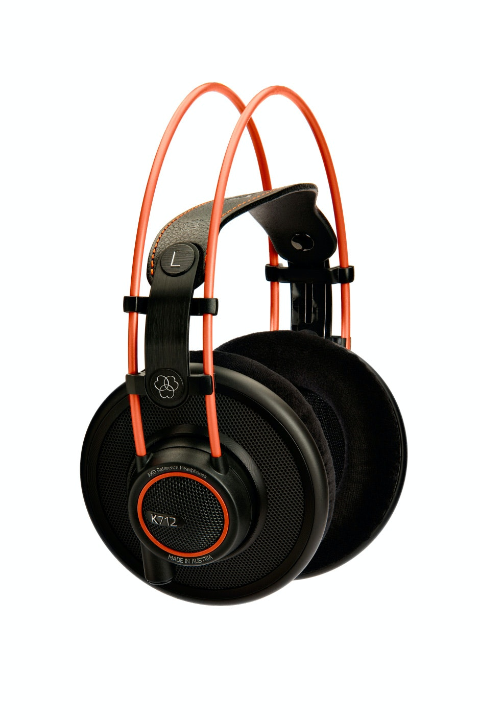 Semi-Open Over Ear Headphones Beyerdynamic DT 880
