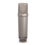 RØDE-Mikrofone – NT1-A