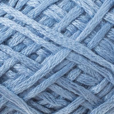 Be Sweet Bamboo | Knitting Yarn & Wool | LoveKnittingloveknittingloveknitting-se