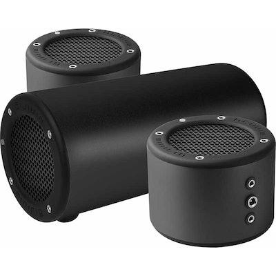 Minirigs Shop | Portable speakers | Free shipping