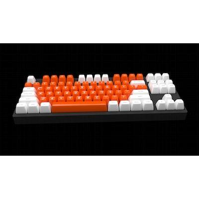 REBEL - SA keycap set