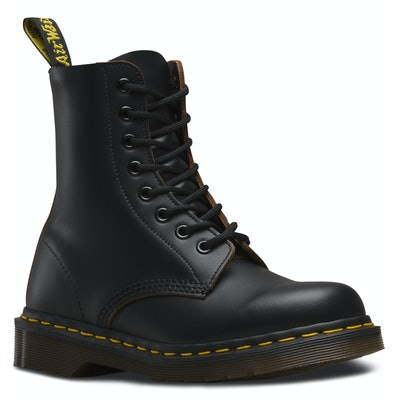 Dr. Martens Vintage 1460 - Made in England