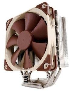 Noctua NH-U12 S for Intel LGA 2011,1156,1155,1150 and AMD AM2/AM2+/AM3/3+,FM1/2