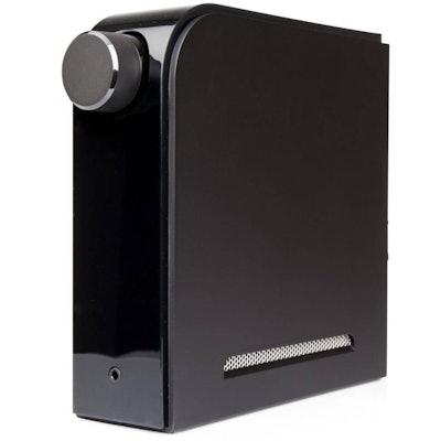 NAD Electronics | D 3020 V2