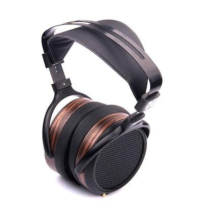 HE-560 Full-size Planar Magnetic Headphones