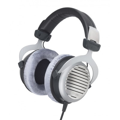 Beyerdynamic DT 990 Edition: Premium Hi-Fi Headphones