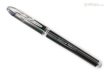 Uni-ball Vision Elite Rollerball Pen - 0.5 mm - Black - JetPens.com