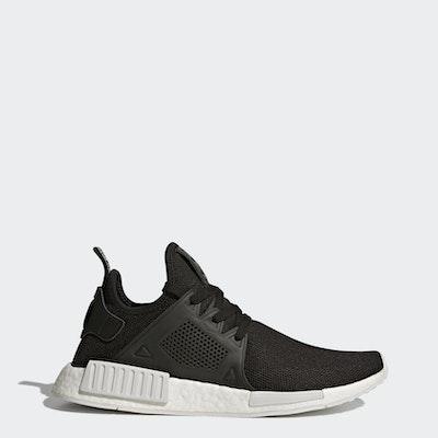 2a7c7aa2e02c Sneakers Poll