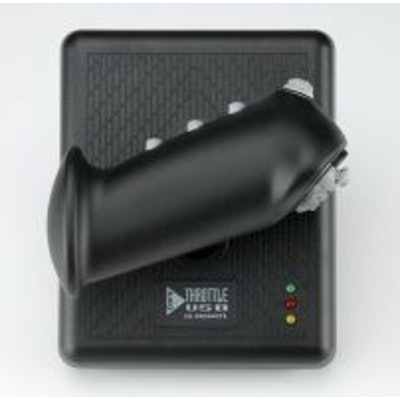 Pro Throttle CH Products