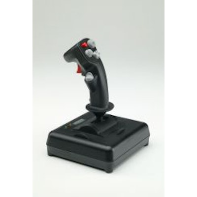 Fighterstick CH Products