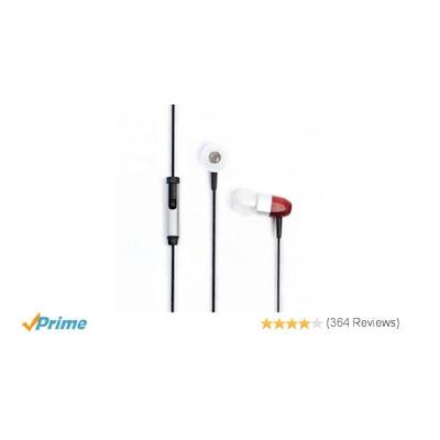Thinksound ts02+mic 8mm Noise Isolating Wooden Headphones
