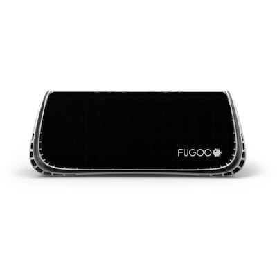 FUGOO Sport XL - Largest Waterproof Bluetooth Speaker