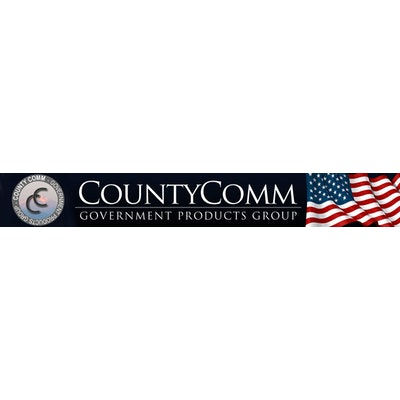 CountyComm - Maratac™ Tactical Personal Flood (TPF ) AA Light