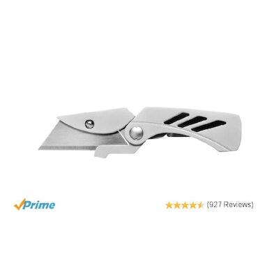 Gerber EAB Lite Pocket Knife [31-000345]: Home Improvement