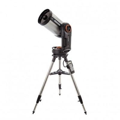 Celestron NexStar Evolution 6 Schmidt-Cassegrain Telescope