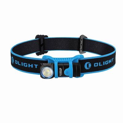 Olight H1 Nova