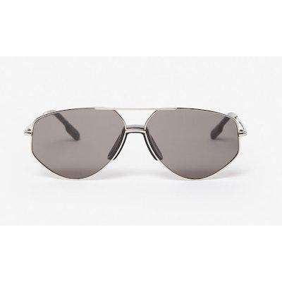 Sunglasses for  Kenzo   Kenzo.com
