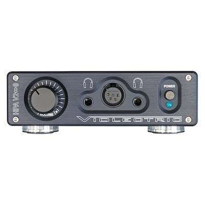 Violectric Audio HPA V280
