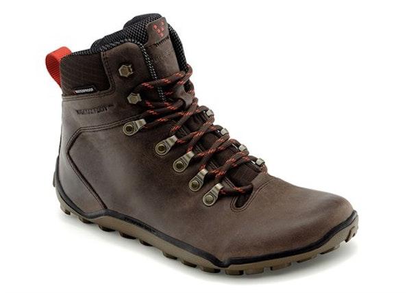Minimalist Barefoot Hiking Boots Poll Massdrop