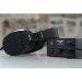 ESP950 | Over Ear Headphones | Koss Headphones