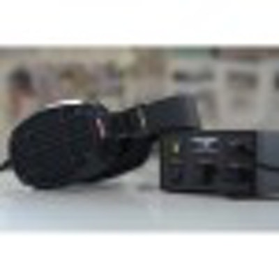 ESP950   Over Ear Headphones   Koss Headphones