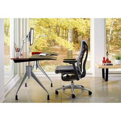 Embody Chair - Office Chairs - Chairs -  Herman Miller Official Store