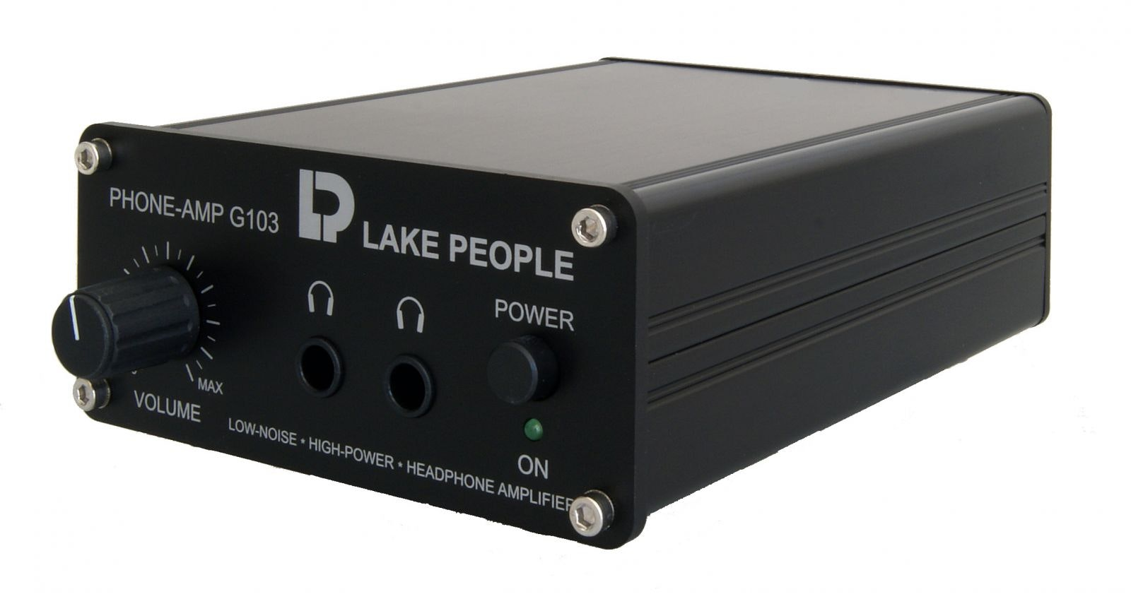 Lake People G103-S