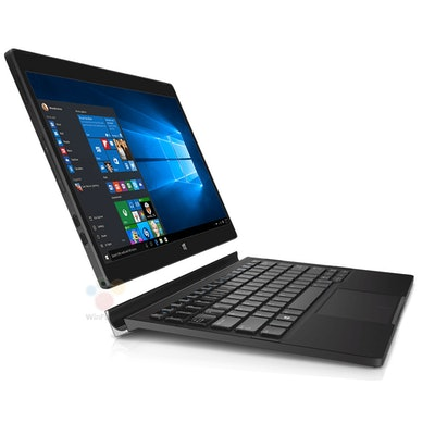 Dell  XPS 12 2-in-1 Laptop
