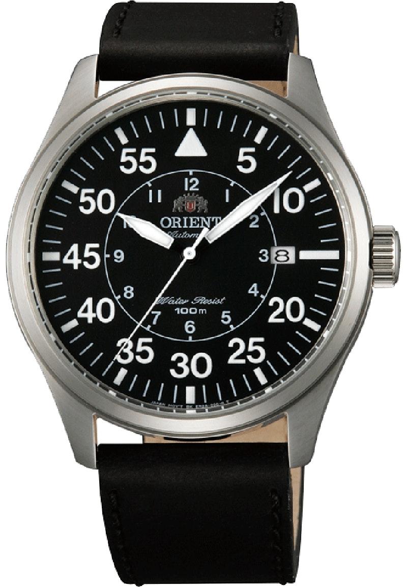 FER2A003B0 FER2A003B ER2A003B | Orient Automatic Watches & Reviews | Orient Watc