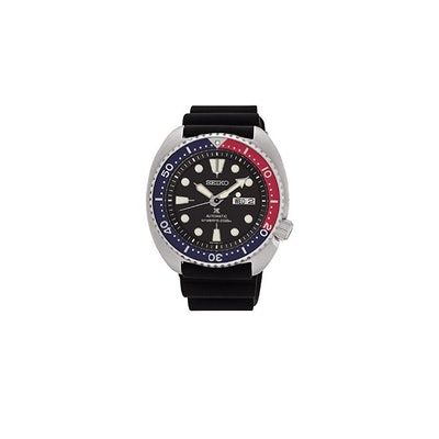 Amazon.com: SEIKO PROSPEX Men's watches SRP779K1: Seiko: Watches