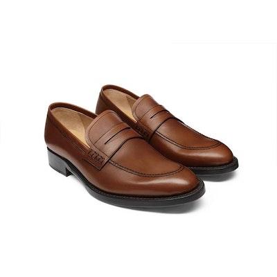 Shoes Poll Massdrop