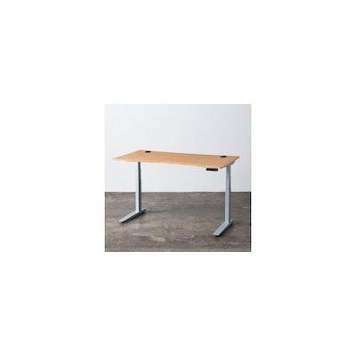 Adjustable Sitting/Standing desks Poll | Drop (formerly