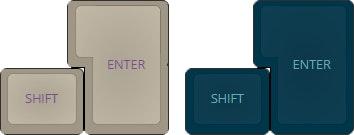 [IC] Earfbound (ISO kit)