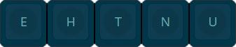 [IC] Earfbound (Homing Kit)