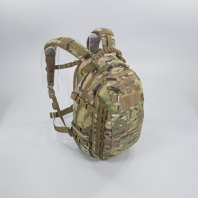 6d4c8b88e5dd Dragon Egg Tactical Backpack - Direct Action® Advanced Tactical Gear