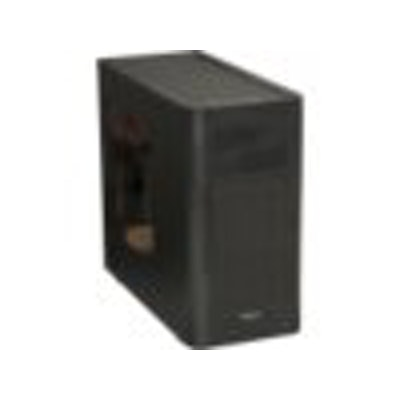 Fractal Design Arc Midi R2 with Window Side Panel ATX Mid Tower Computer Case -