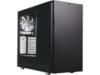 Fractal Design Define R5 Black Window ATX Midtower Silent PC Computer Case - New