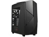 NZXT Noctis 450 ATX Mid tower PC case