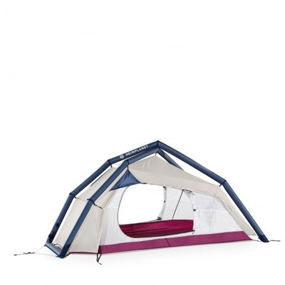 Heimplanet Inflatable Fistral