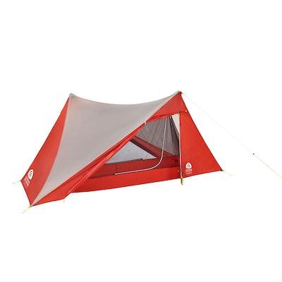 High Route Tent | Sierra Designs