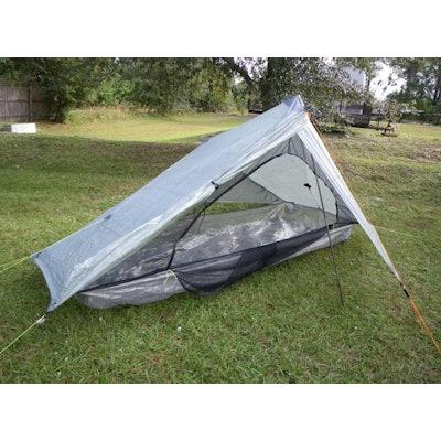 ZPacks™ Solplex Tent