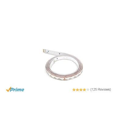 Philips 800284 Hue Lightstrip Plus, 2nd Generation - - Amazon.com