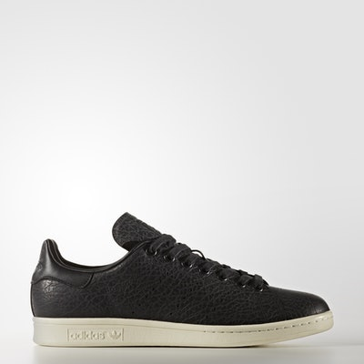 adidas Stan Smith Shoes - Black   adidas US