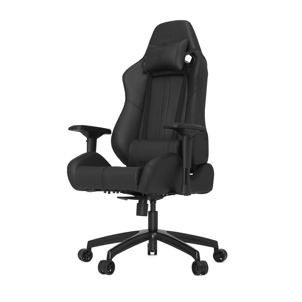 Vertagear Racing Series SL5000 Gaming Chair