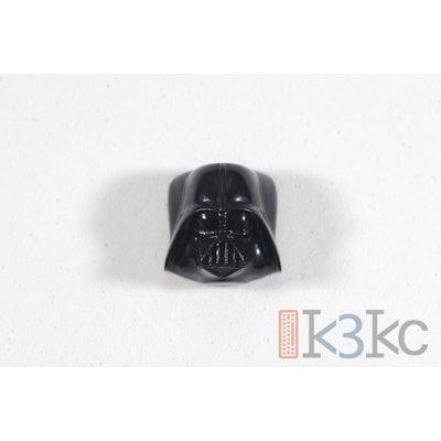 Darth Vader – Topre – K3KC Shop
