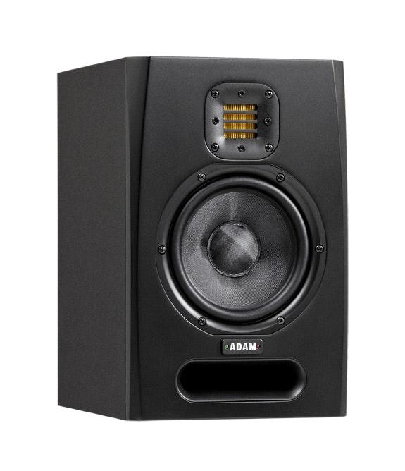 Adam Audio F5 Powered Speaker